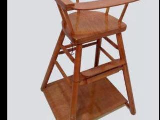 Продам стул для кормления.