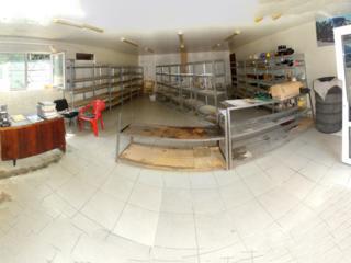 Сдаю 51м2 торгово-офисной недвижимости на ЮТЗ в Ингульском районе