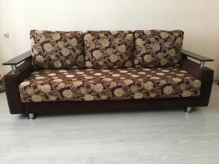Продам евро диван, в идеальном состоянии