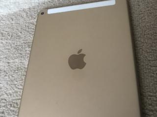 iPad Air 2 sim карта +Wi-fi, 64Gb