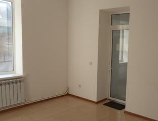 Сдается в аренду помещение 18 кв. м. Центр