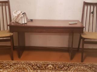Продам мебель. Недорого