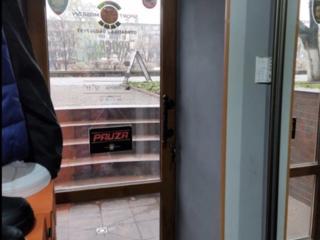 Аренда офис/ торговое помещение Дачия 10