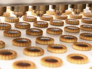 Требуются работники в цех по производству печенья