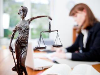 Ищем Юриста в крупную компанию!