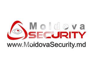 IT Specialist Sisteme de Securitate