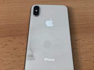 iPhone X 64Gb, GSM VoLTE