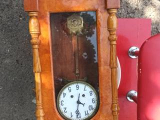 Часы под ремонт - 600 руб.