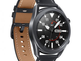 ЧАСЫ Apple Watch & Samsung