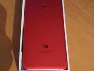 Продам телефон Mi 5x