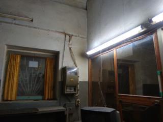 Нежилое помещение на ЮТЗ 15м2
