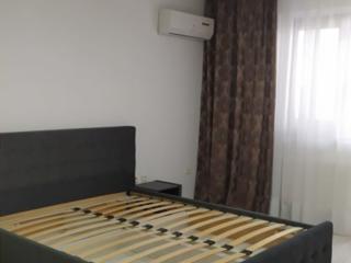 Apartament cu 1 camera, spatios - sec. rascani - bloc nou