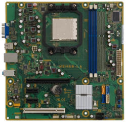 Разборка ПК /БП /Мат Платы DDR2/DDR3/Процы/HDD/Корпуса/
