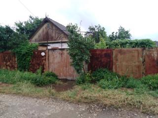 Продажа дома в хорошем уютном районе Тирасполя