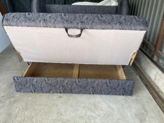 Срочно продается выкатной диван. Супер выгодное предложение‼️‼️‼️