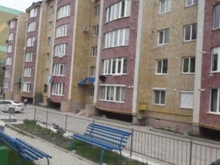 Apartament cu 2 odai, 63mp, varianta sura, m. Bălți