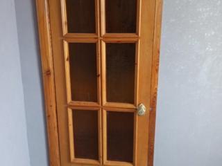 Дверь межкомнатная 500 р с коробом