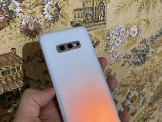 Samsung Galaxy S10e (6/128-Перламутр)