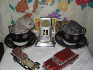Календарь перекидной, кукла, подсвечники, веер СССР, подстаканники.