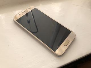Samsung Galaxy S7, Galaxy C5 на запчасти.