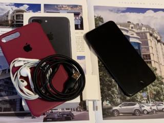 Продам iPhone 7+в неплохом состоянии