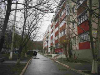 Se ofera spre vinzare apartament cu 3 odai in sectorul Riscani al ...