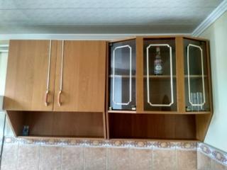 Кухня б/у в отличном состоянии, не пожалеете..... срочно...