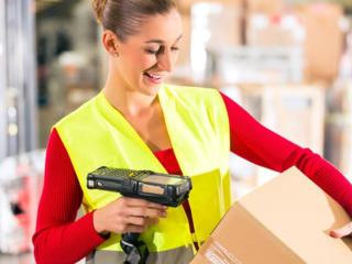 Набор сотрудников на склады одежды и аксессуаров в ПОЛЬШЕ!