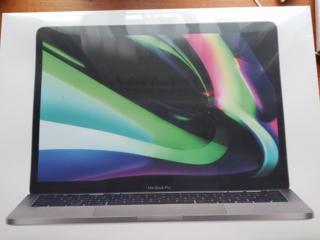 Apple MacBook Pro 13 inch 2020 Новый! Торг
