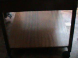 Журнальный столик цена 350