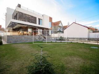 Se dă în chirie casă nouă în sectorul Centru cu o amplasare foarte ...