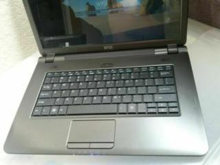 Продам отличный ноутбук dell wyse, 2 ядра, 4gb ddr3, 320hdd