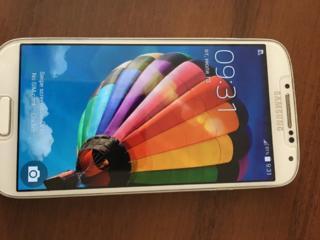 Samsung Galaksi s4, cdma, gsm.