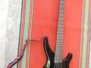 """5-и струнный бас""""Yamaha TRBX 305"""""""