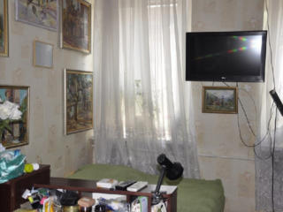 3-х комнатная квартира на Степовой по интересной цене