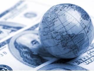 Вакансия специалиста по внешнеэкономическим связям