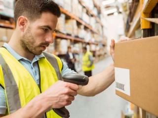 Требуются неквалифицированные работники на склады брендовой одежды.