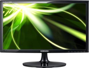 """Монитор Samsung SyncMaster S22A300N 22"""""""