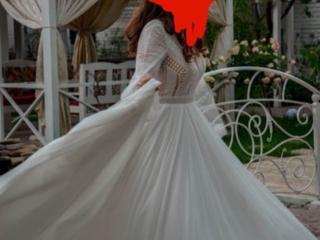Продажа, прокат свадебного платья
