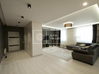 Se vinde apartament cu 3 camere, sectorul Centru, str. Nicolae ...