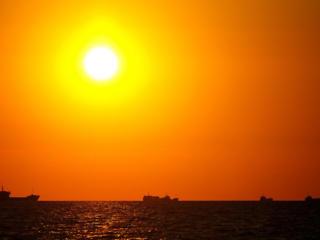 Отдых на море. ЗАТОКА, ГРИБОВКА, КАРОЛИНО-БУГАЗ, Сергеевка, Курортное,