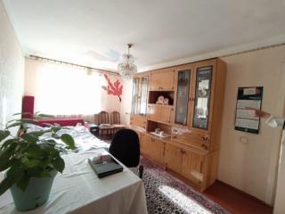 Ciocana, 2 camere, 50 m. p.