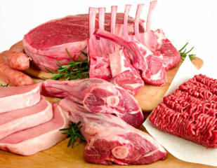 Завод по переработке свинины и говядины предлагают рабочие места!