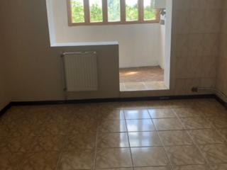 De vânzare apartament cu 3 odăi