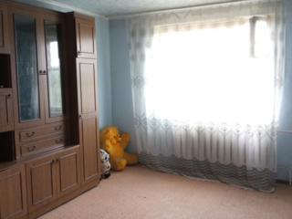 Se vinde apartament cu 2 odăi