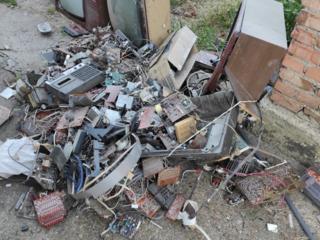 Продам радиодетали.