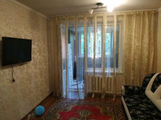 Camera 19m2 BUIUCANI 10500 euro (preț negociabil)