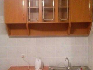 Apartament are toate conditiile proprie str. Sadoveanu 26/1