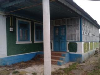 Продаётся дом в селе Цыбулевка!