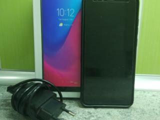 Продаётся телефон Lenovo K5 Pro